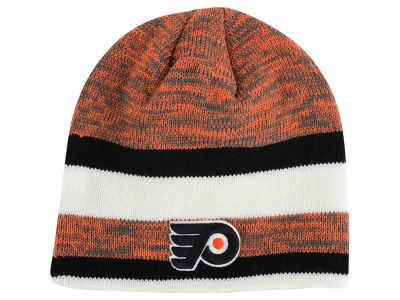 Philadelphia Flyers Reebok NHL 2015 Player Knit
