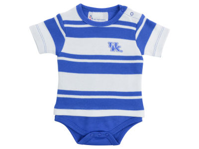 Kentucky Wildcats NCAA Infant Rugby Creeper