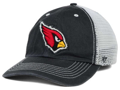 Arizona Cardinals '47 NFL Taylor '47 CLOSER Cap