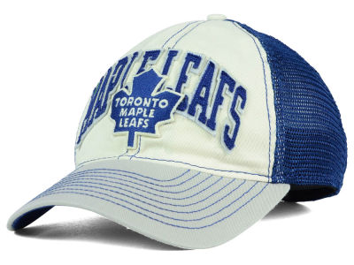 Toronto Maple Leafs Reebok