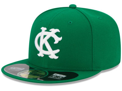 Oakland Athletics New Era MLB 2015 SE On-Field 59FIFTY Cap