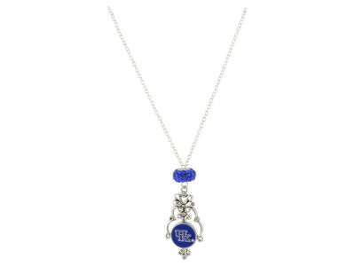 Kentucky Wildcats Filigree Necklace