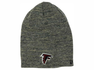 Atlanta Falcons New Era NFL Slouch It Knit