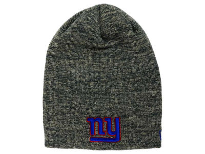 New York Giants New Era NFL Slouch It Knit