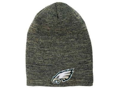 Philadelphia Eagles New Era NFL Slouch It Knit