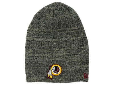 Washington Redskins New Era NFL Slouch It Knit