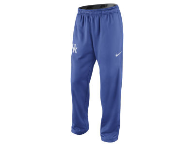 Kentucky Wildcats Nike NCAA Men's KO Fleece Pants
