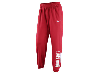 Ohio State Buckeyes Nike NCAA Men's Empower Pants