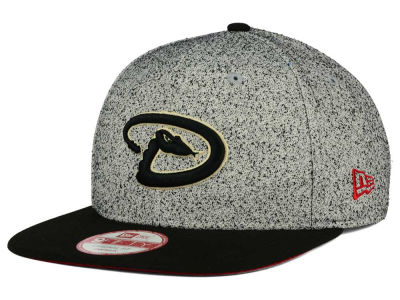 Arizona Diamondbacks New Era MLB Spec 9FIFTY Snapback Cap