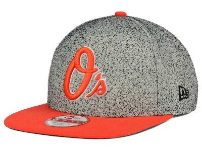 pretty nice 4b383 ed289 Baltimore Orioles New Era MLB Spec 9FIFTY Snapback Cap