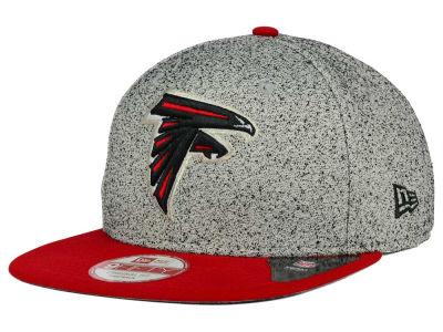 Atlanta Falcons New Era NFL Spec 9FIFTY Snapback Cap