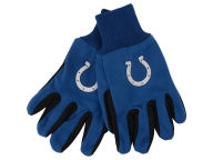 Wincraft Utility Gloves Apparel & Accessories