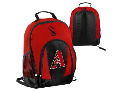 Arizona Diamondbacks Prime Time Backpack