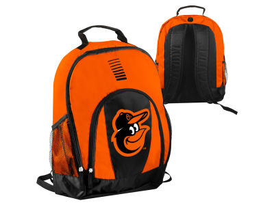 Baltimore Orioles Prime Time Backpack