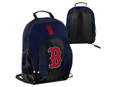 Boston Red Sox Prime Time Backpack