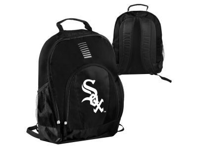 Chicago White Sox Prime Time Backpack