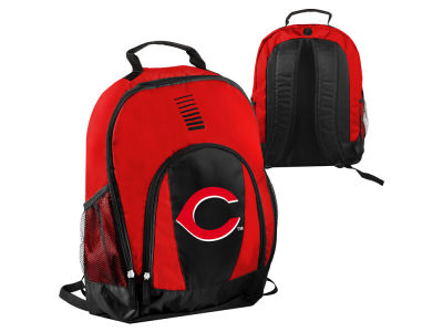 Cincinnati Reds Prime Time Backpack