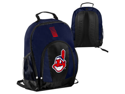 Cleveland Indians Prime Time Backpack