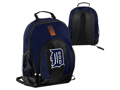 Detroit Tigers Prime Time Backpack