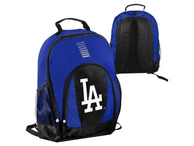 Los Angeles Dodgers Prime Time Backpack