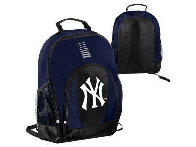 New York Yankees Prime Time Backpack