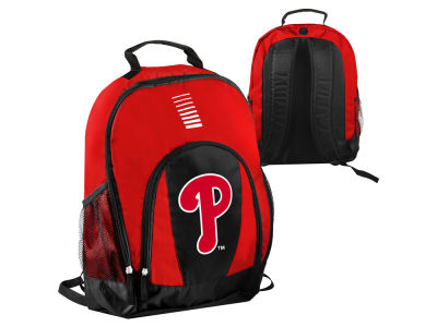 Philadelphia Phillies Prime Time Backpack