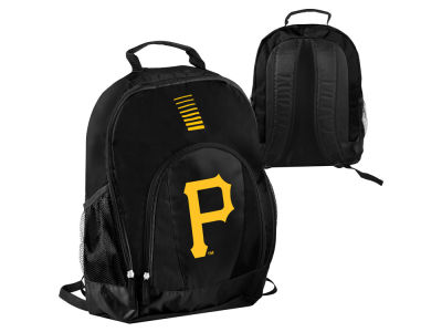 Pittsburgh Pirates Prime Time Backpack