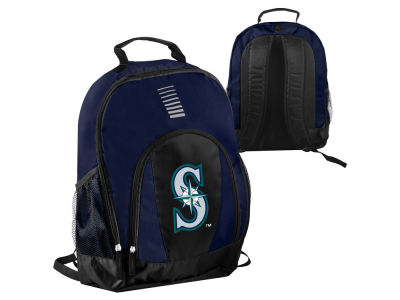 Seattle Mariners Prime Time Backpack