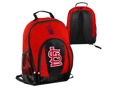 St. Louis Cardinals Prime Time Backpack