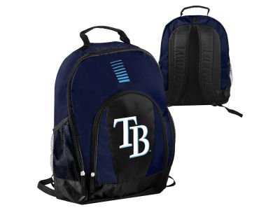 Tampa Bay Rays Prime Time Backpack