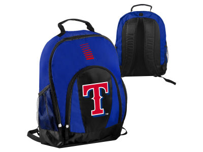 Texas Rangers Prime Time Backpack