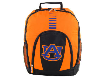 Auburn Tigers Prime Time Backpack