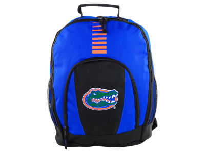 Florida Gators Prime Time Backpack