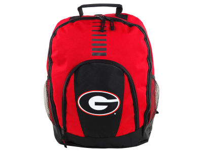 Georgia Bulldogs Prime Time Backpack