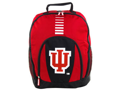 Indiana Hoosiers Prime Time Backpack