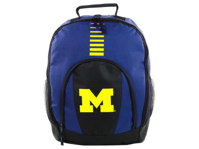 Michigan Wolverines Prime Time Backpack