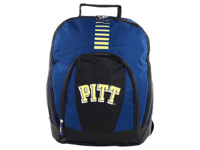 Pittsburgh Panthers Prime Time Backpack