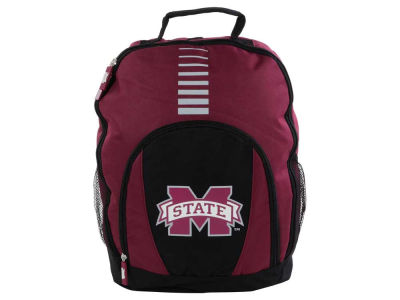 Mississippi State Bulldogs Prime Time Backpack