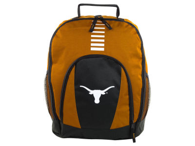 Texas Longhorns Prime Time Backpack
