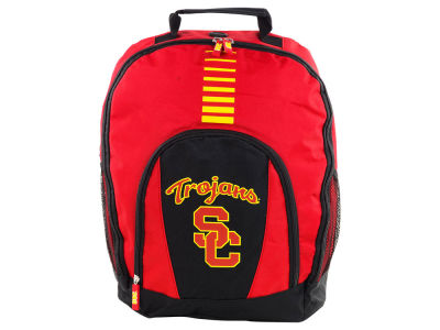 USC Trojans Prime Time Backpack