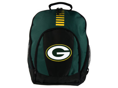 Green Bay Packers Prime Time Backpack