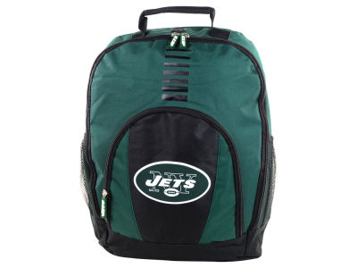 New York Jets Prime Time Backpack