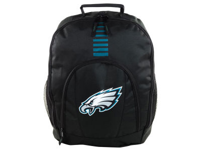 Philadelphia Eagles Prime Time Backpack