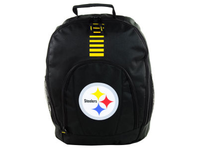 Pittsburgh Steelers Prime Time Backpack