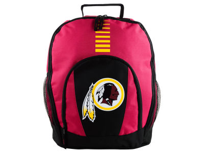 Washington Redskins Prime Time Backpack
