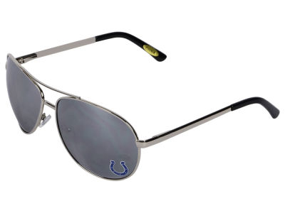 Indianapolis Colts Aviator Sunglasses