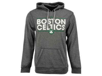 Boston Celtics adidas NBA Men's Dassler Hoodie