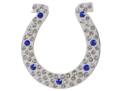 Indianapolis Colts Jewel Broach