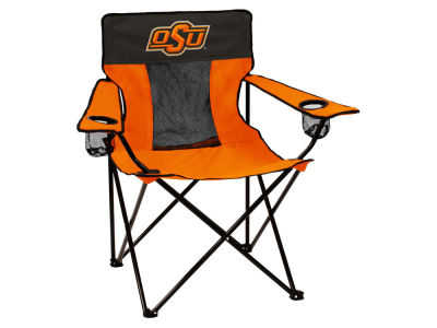 Oklahoma State Cowboys Elite Chair