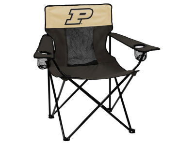 Purdue Boilermakers Elite Chair